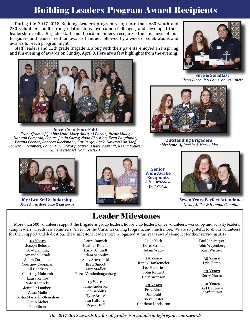 2017-18 Building Leaders awards.png