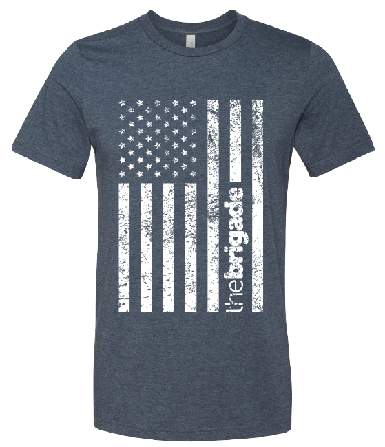Memorial Day tshirt.png