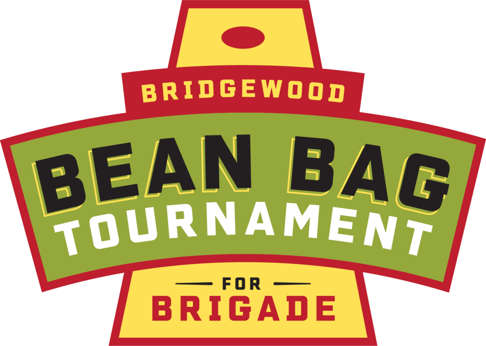 The brigade bean bag tournament for brigade november 3 2018 thecheapjerseys Choice Image