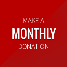 make-a-monthly-donation-button.png