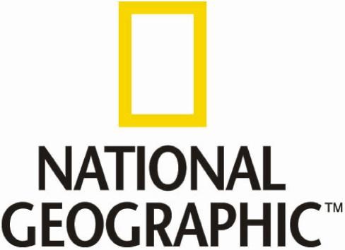 natgeologo