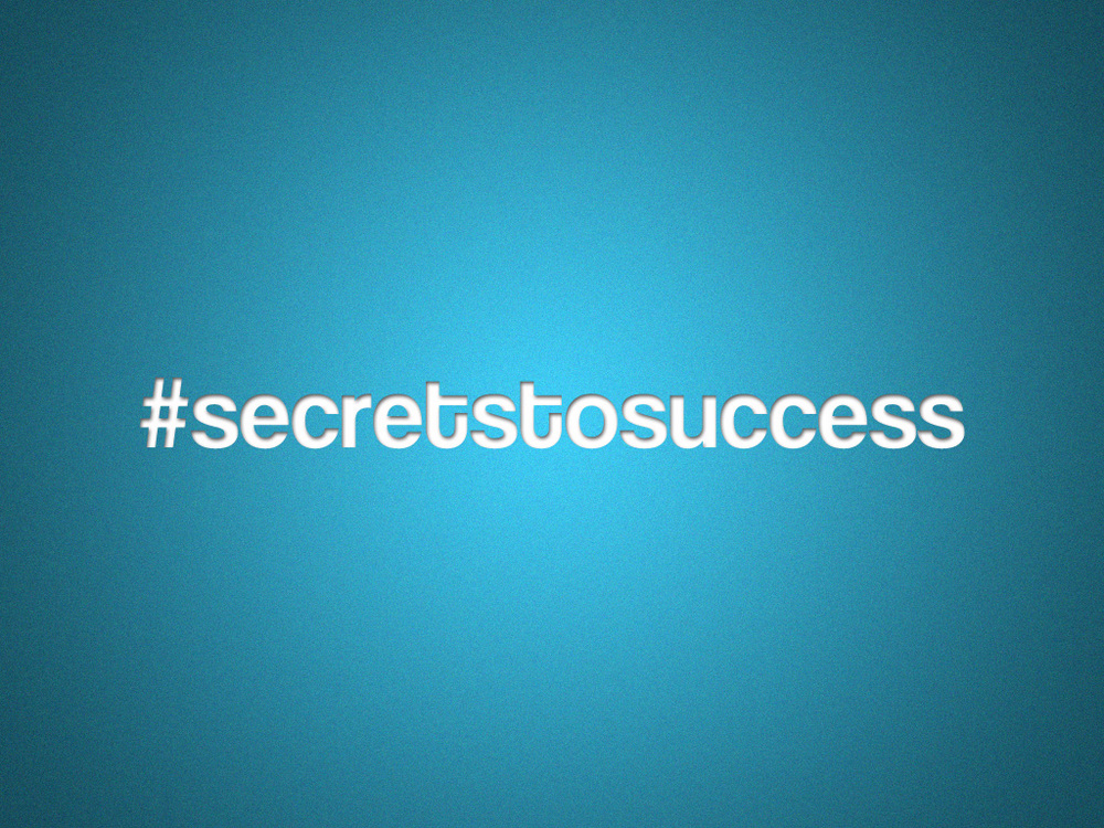 secretstosuccess.jpg