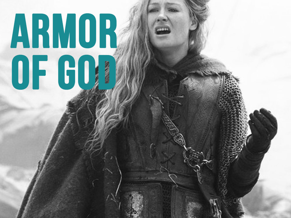 Armor of God Graphic.jpg