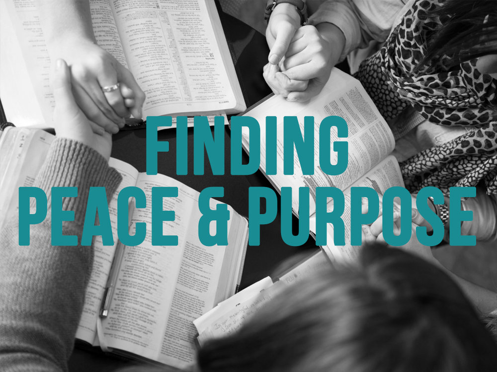 Finding Peace and Purpose Graphic.jpg