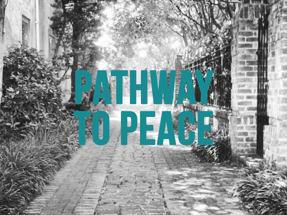 Pathway to Peace Graphic.jpg