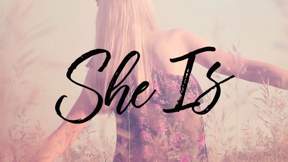 She Is (YouVersion).jpg