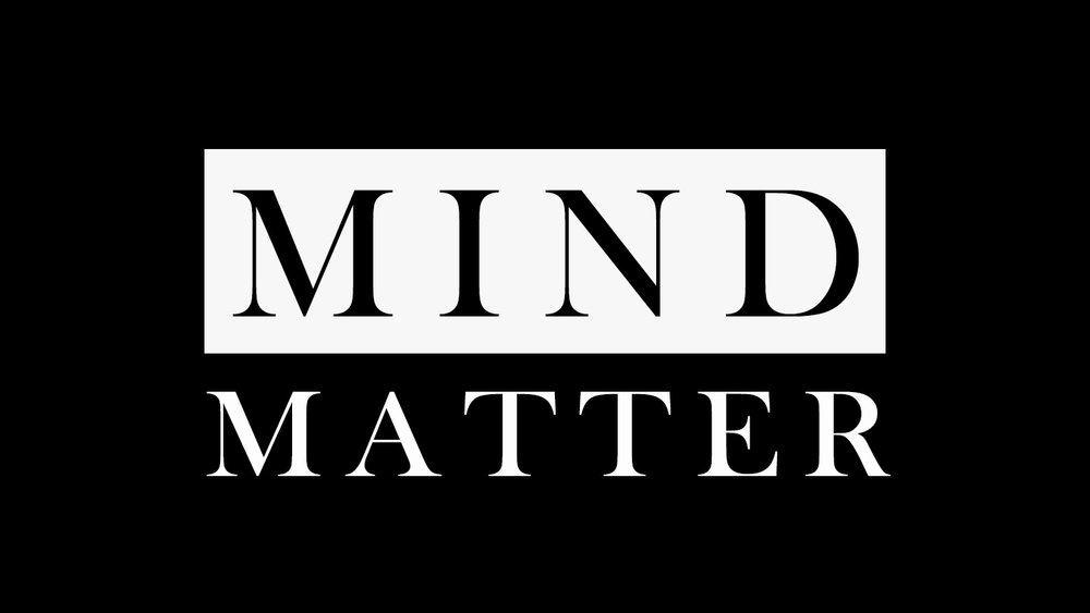 Mind Over Matter (YouVersion).jpg