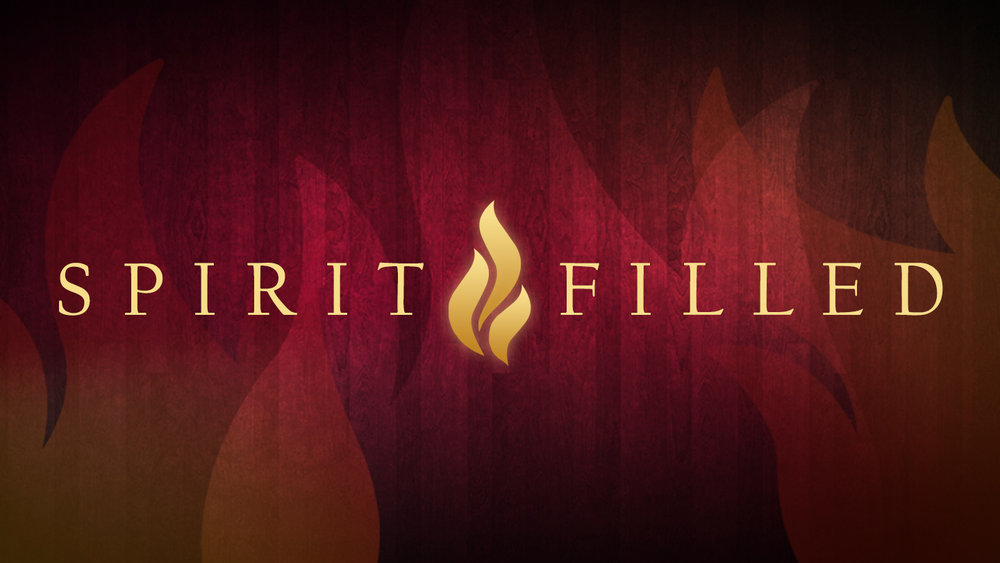 Spirit Filled (youversion).jpg