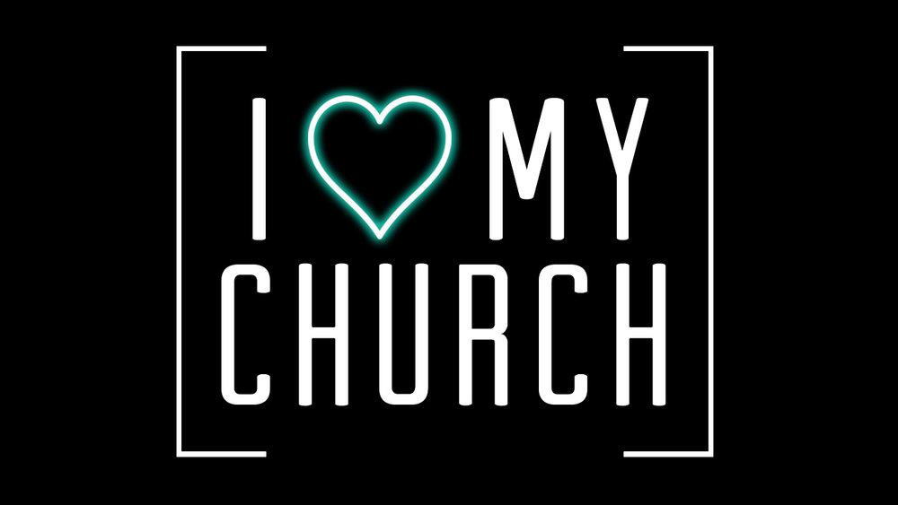 I Love My Church (YouVersion).jpg