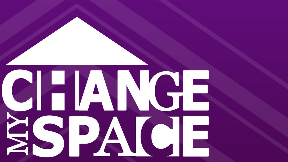 Change My Space (YouVersion).jpg