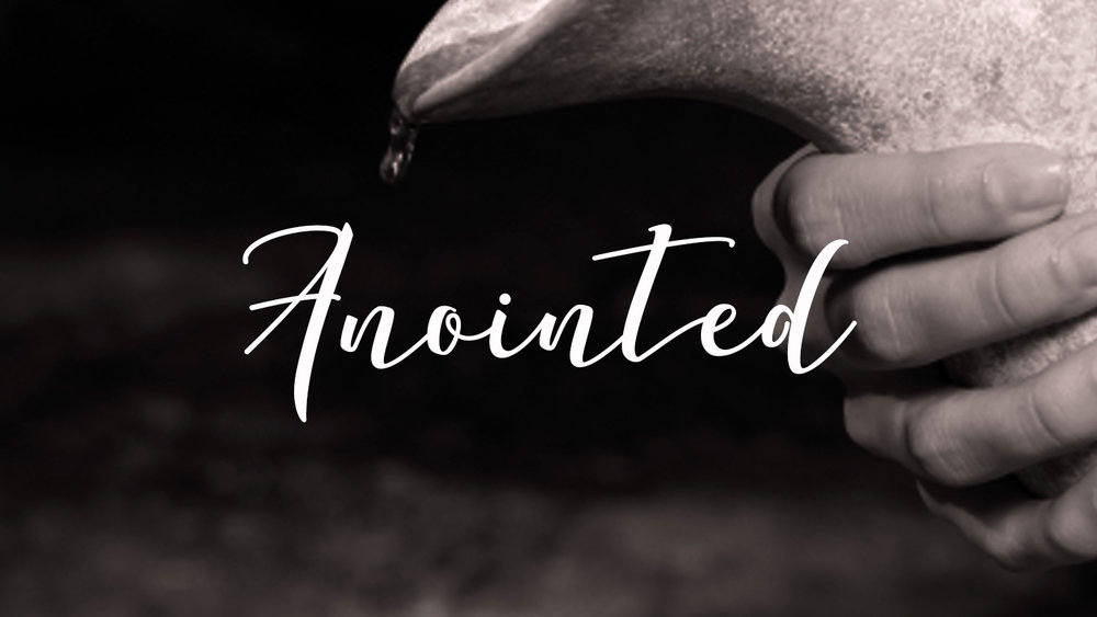 Anointed (youversion).jpg