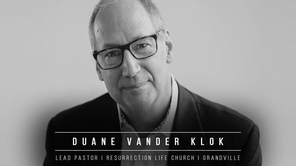 Duane Vander Klok (YouVersion).jpg