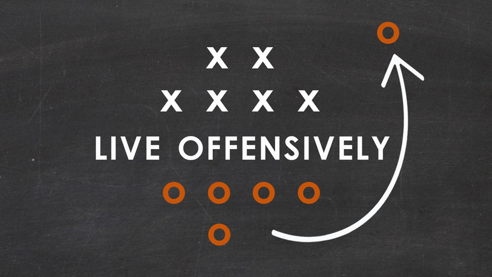 Live Offensively (YouVersion).jpg