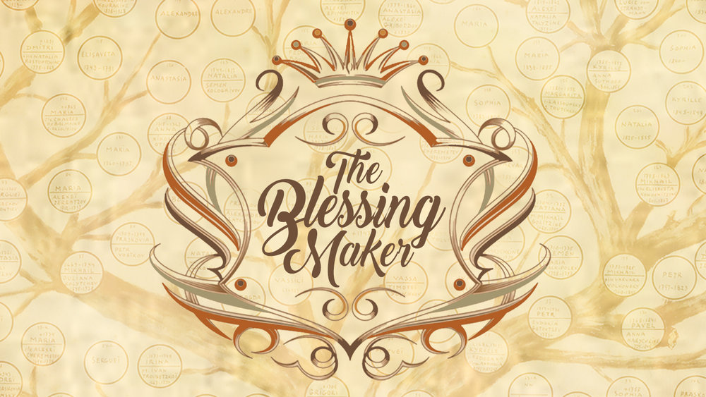 The Blessing Maker (youversion).jpg