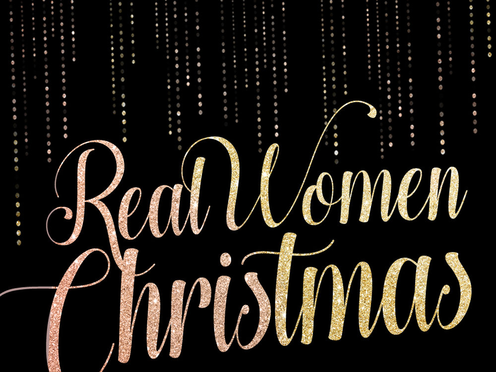 Real Women Christmas 2018 (Website).jpg
