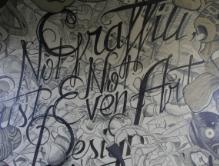 GraffitiArt.jpg