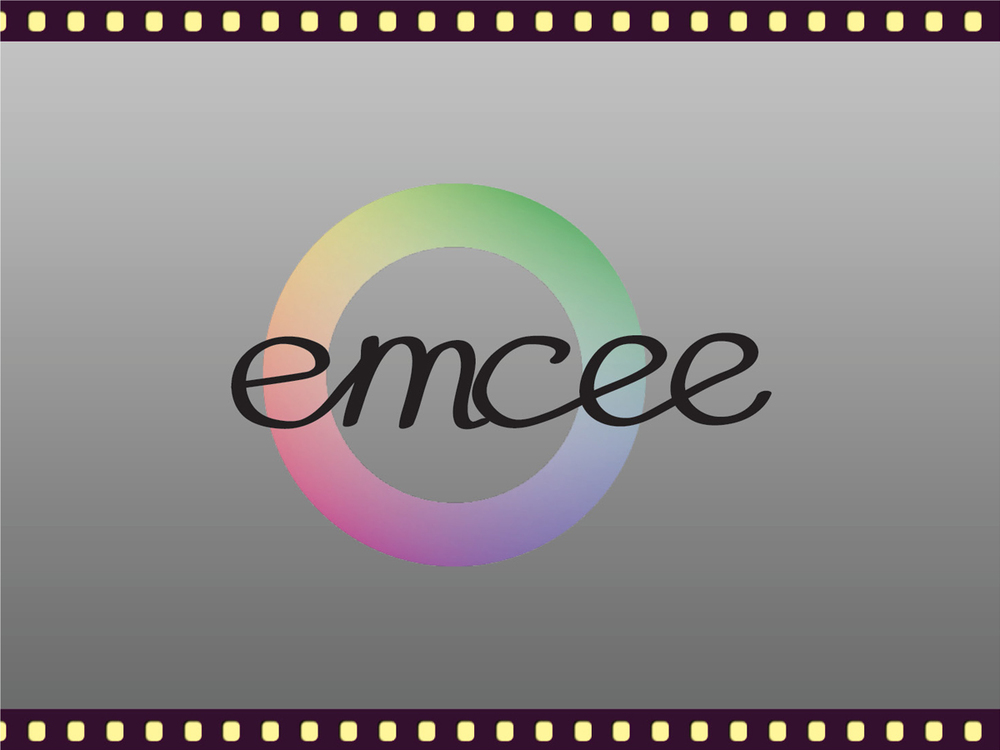 emcee