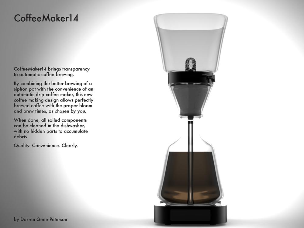 CoffeeMaker14