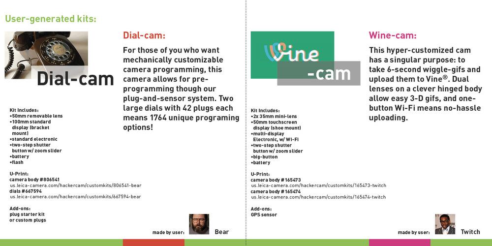 Hacker-Cam_spreads4.jpg