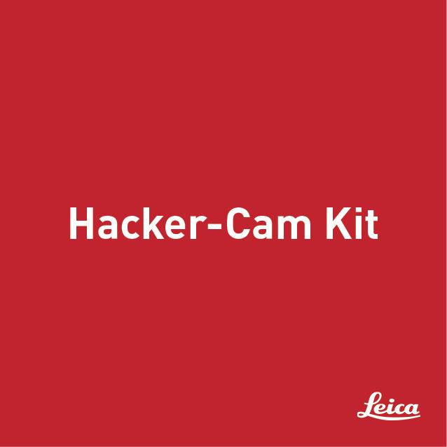 HackerCam