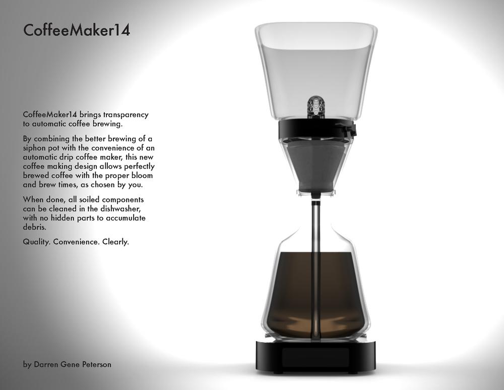 CoffeeMaker14_portfolio_DGP_Page_2.png