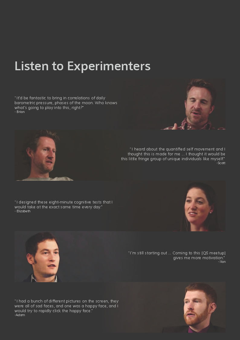 Experimenters_Page_04.jpg
