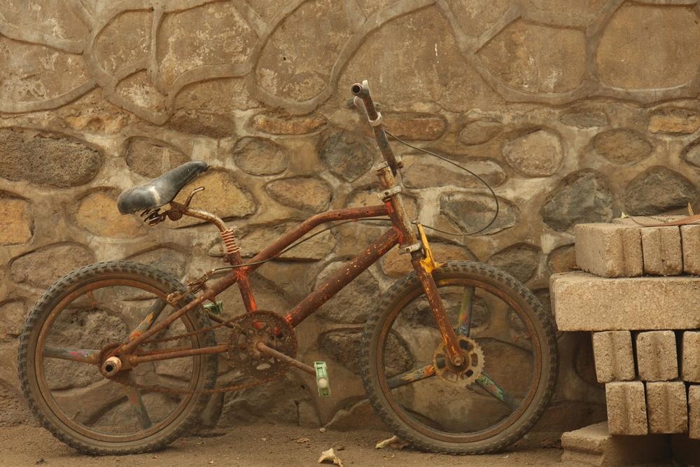 rusty-bike.jpg