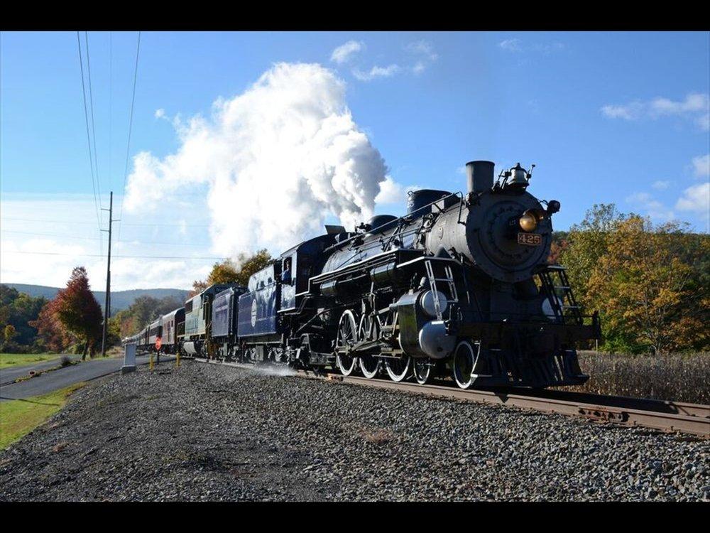 steam_43.jpg