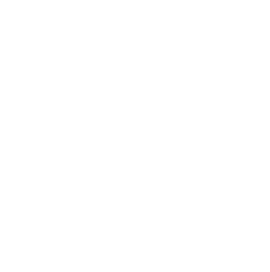 This Is Oakland