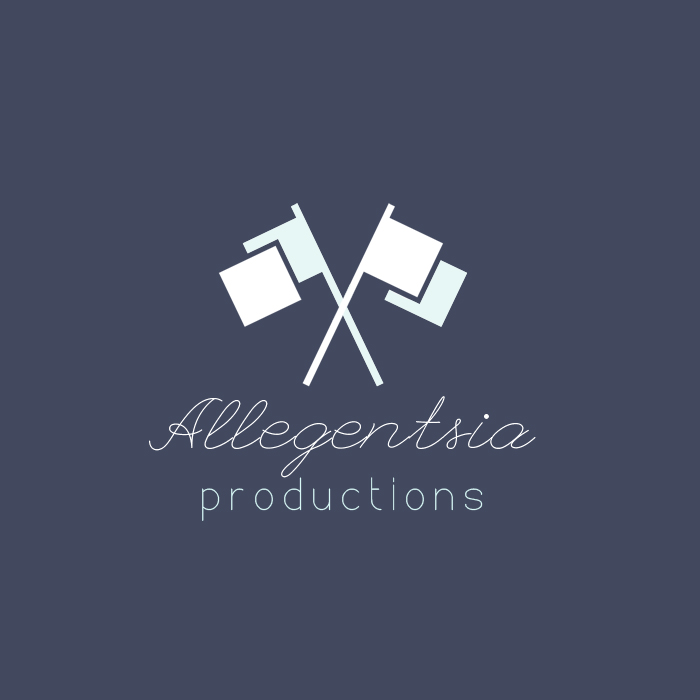 Allegentsia Productions