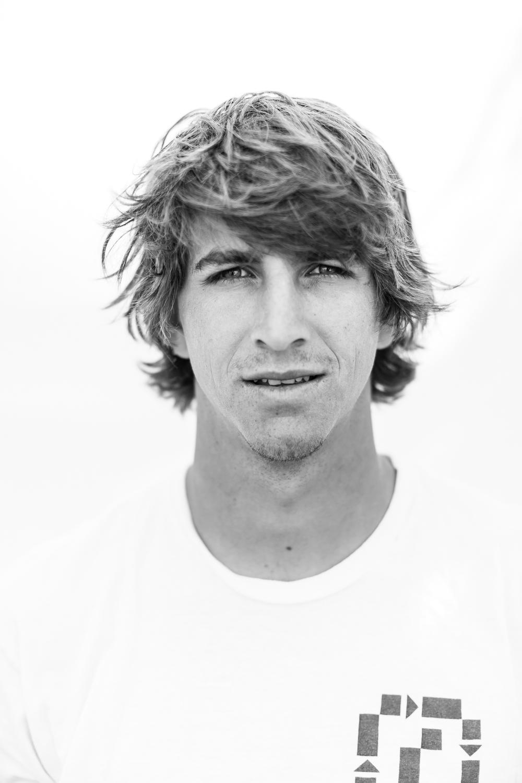 Josh Zentmeyer
