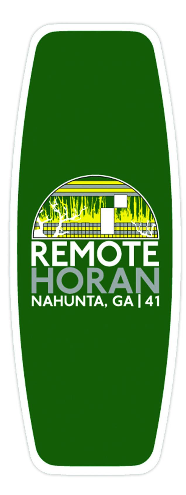 View Horan