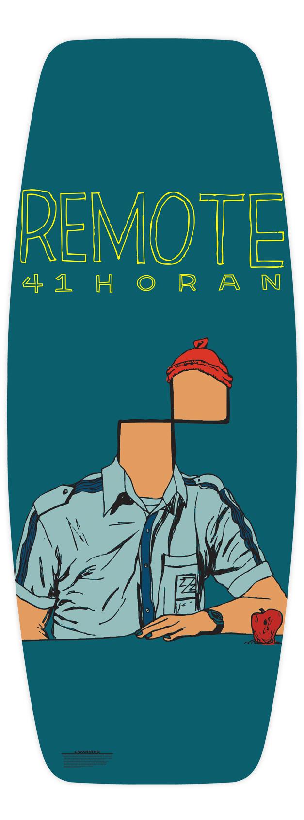 Horan.jpg