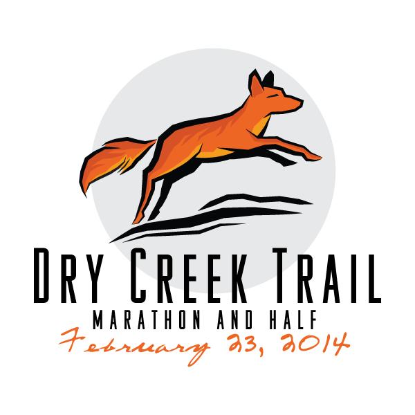 DryCreekTrail_Final.png