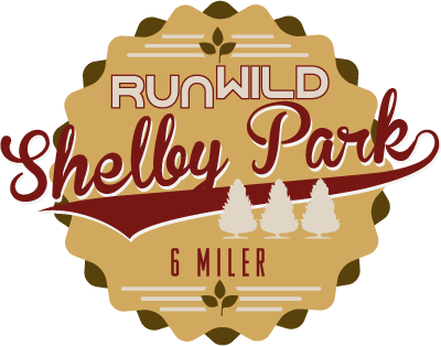 logo_t_2014_ShelbyPark.png