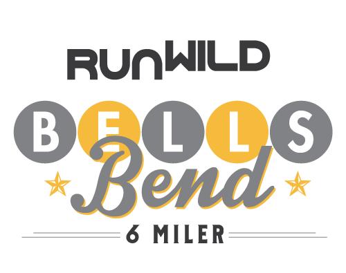 Race_BellsBend.png