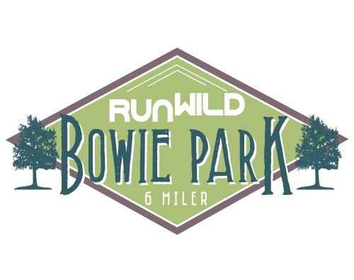 Race_BowiePark.png