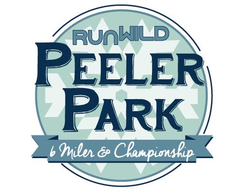 Race_PeelerPark.png