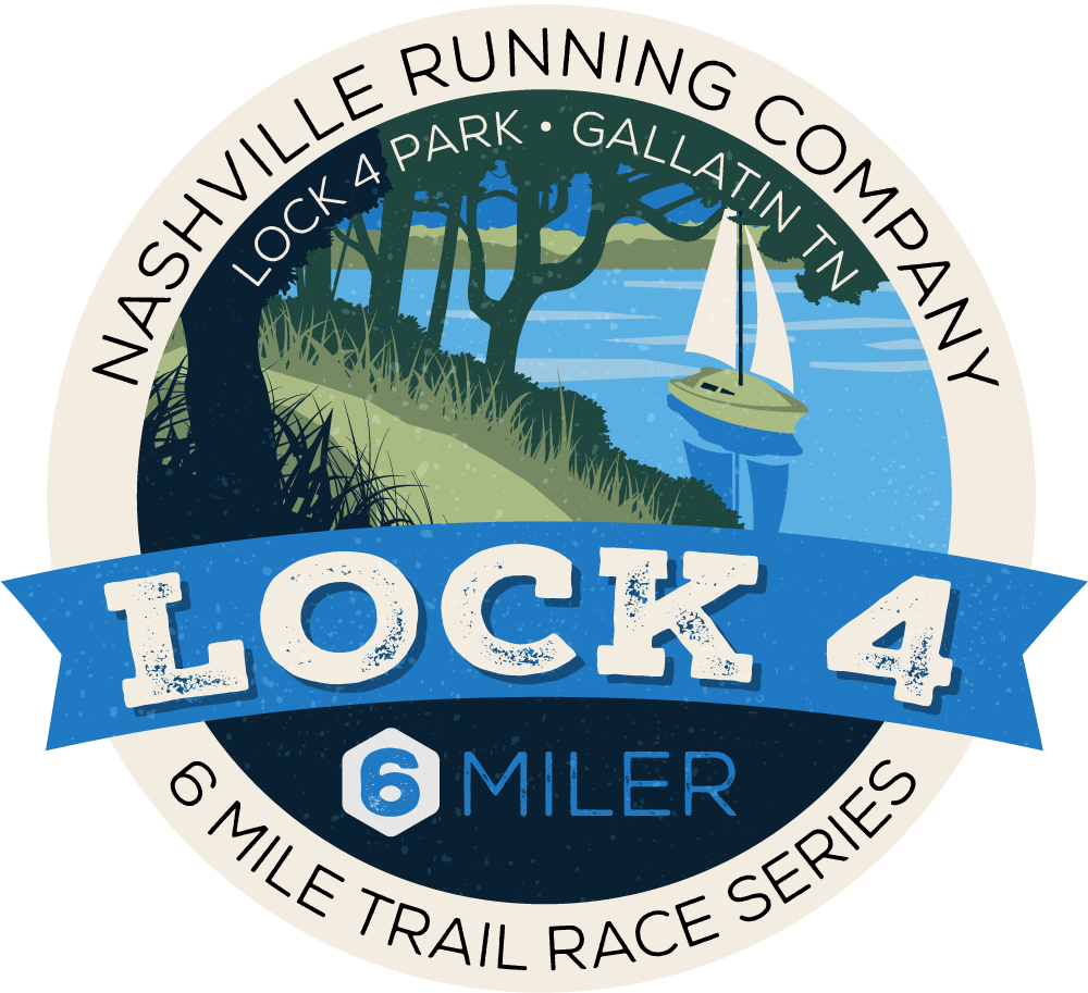 New_Race_Logo_Lock4.png