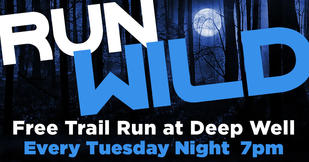 NRC_RunWILD_TuesTrailNights.jpg