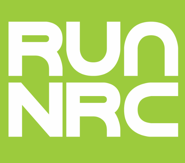 RUN NRC Logo.png