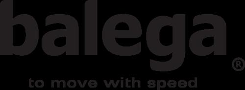 Balega_logo.png