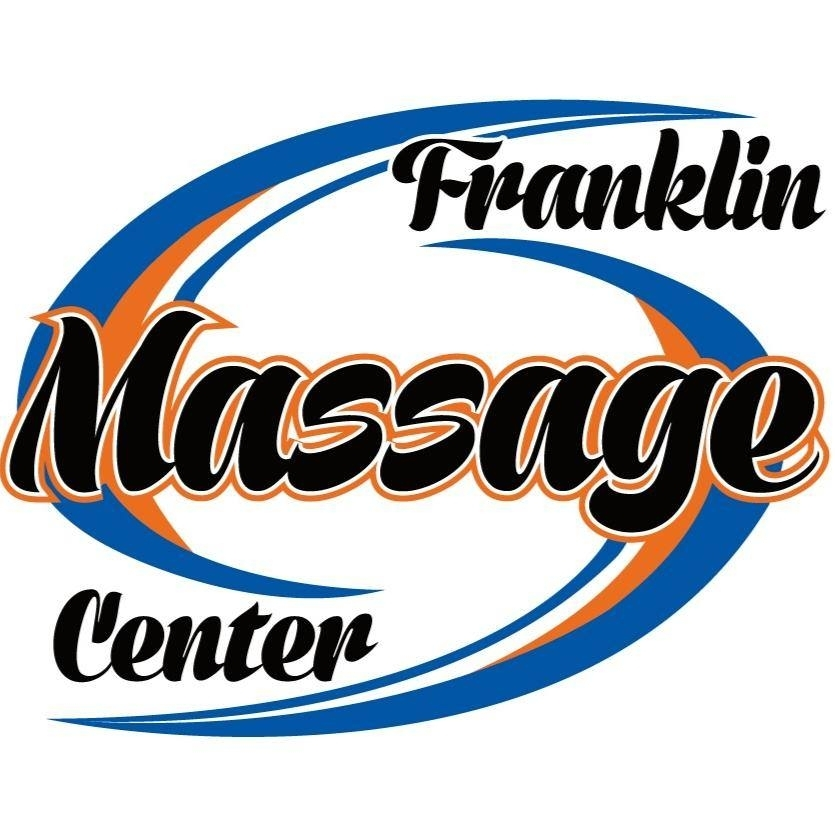 FranklinMassage_logo.jpg