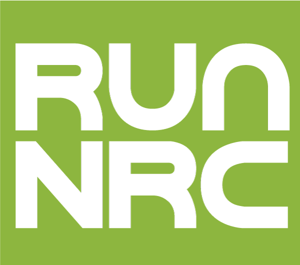 NRC_RunNRC_Square.png