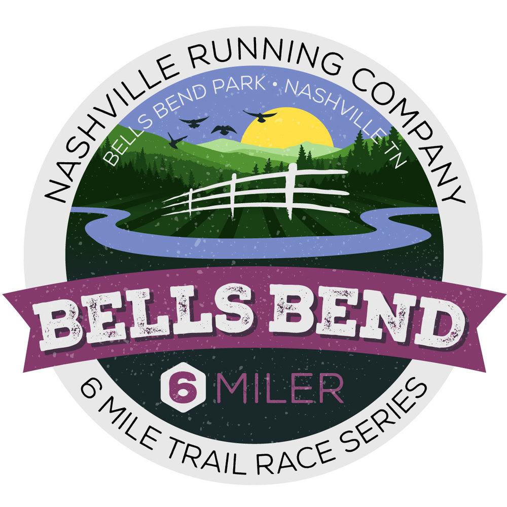 NRC_BellsRace_Logo.png