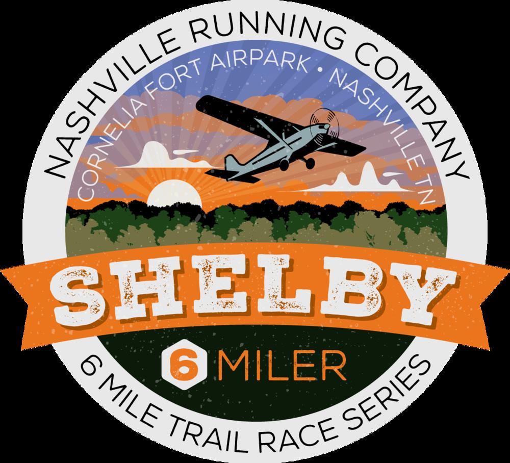 NRC_6mTS_Shelby_Logo.png