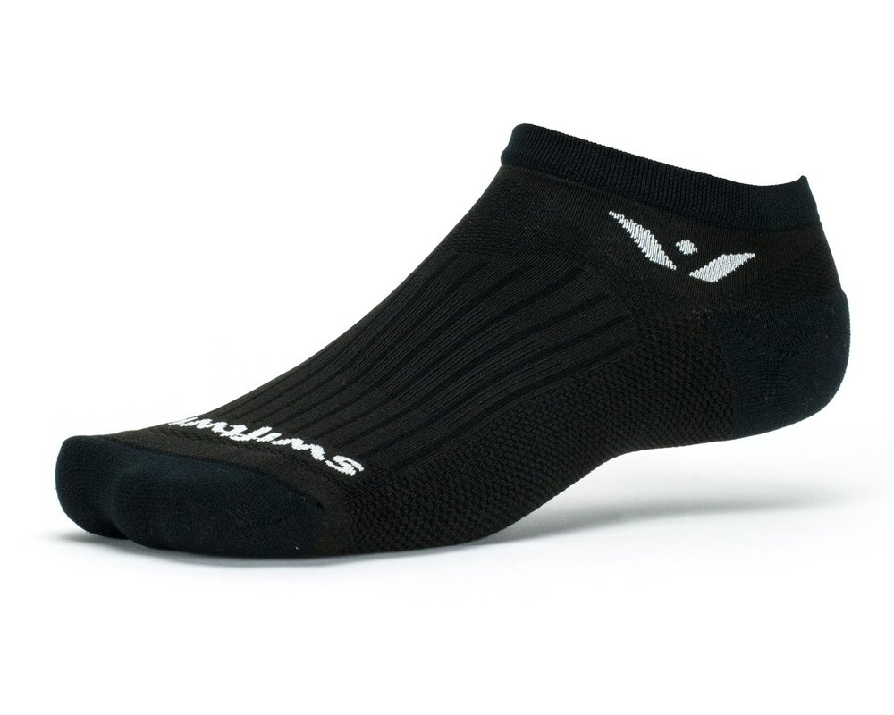 swiftwick sock.jpg