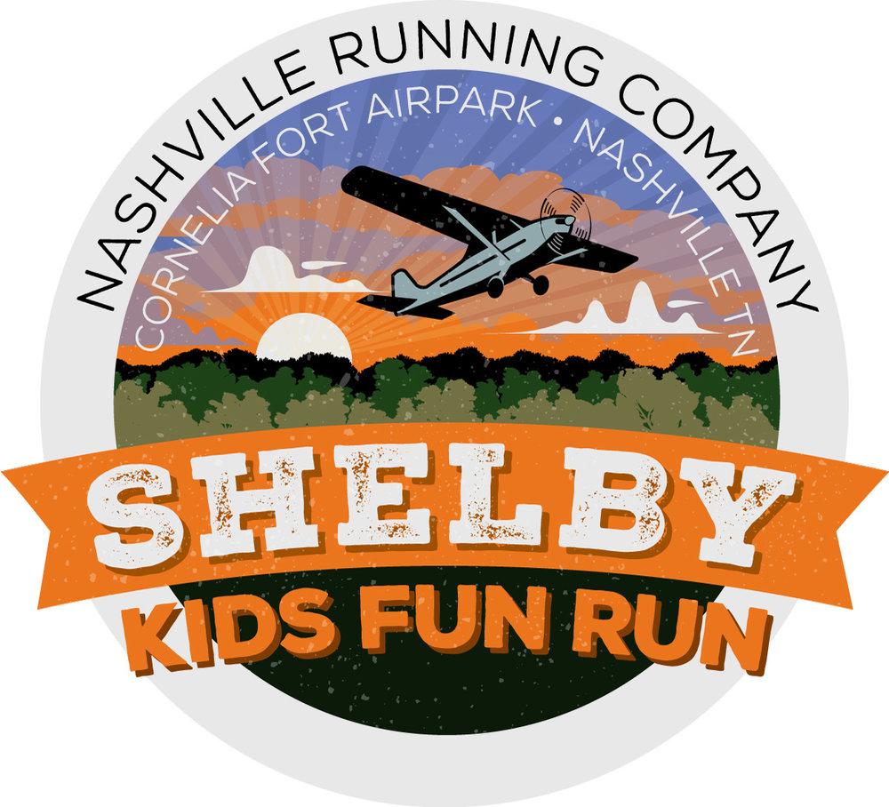 NRC_6mTS_Shelby-KIDS_Logo.jpg