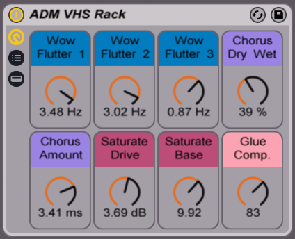 ableton bass pack free