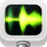 audiobus
